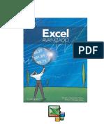 291436175-Curso-Excel-Avancado.pdf