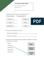 40228447-Estudo-do-Meio-2º-ano-plantas.pdf