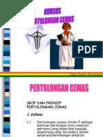 P.Cemas (Pengenalan).pdf