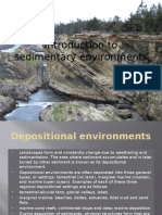 sedimentarydepositionalenvironments-120204112837-phpapp02