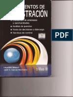 306491045-FUNDAMENTOS-DE-LA-ADMINISTRACION.pdf