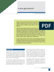 redes_IP.pdf