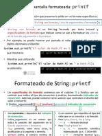SalidaFormateada.pdf