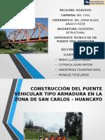 Puente Ing. Estructural (1)Nuevo