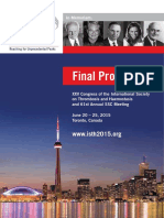 Isth2015 Book Complete Jun 0