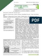 4-Vol.-5-Issue-2-Feb-2014-IJPSR-RE-1211-Paper-4