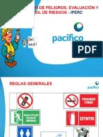 Presentacion_IPERC_v01