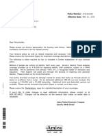 PolicyDocument (1)