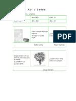 Articles-19911 Recurso PDF