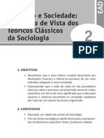 Unidade-2.pdf