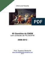 60questoesfilosofiaenem-oficinadefilosofia1.pdf