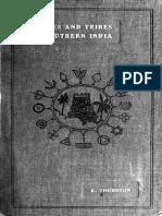 Volume - I.pdf