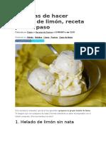 3 formas de hacer helado de limón.docx