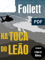 Na Toca do Leao - Ken Follett.pdf