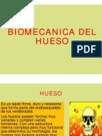 biomecanica del huesopf.pdf