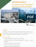 MEC en Obras Hidraulicas