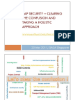 SSISACA.pdf