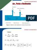 Sistemas fluidomecanicos