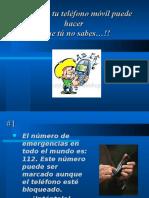 trucos_del_movil.pps