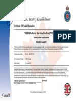 1830-photonic-vr70-eval-eng.pdf