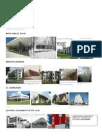 Maestros de La Arquitectura