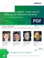 2016ihsm_optical_encryption_first_line__of_defense_for_network_services.pdf