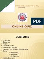124955483-online-quiz.pptx