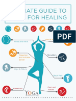 ultimate-guide-to-yoga-for-healing.pdf