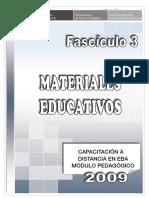 FASCICULO_3_PEDAGOGICO.pdf