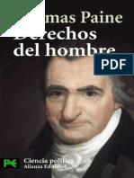 DDHDTPSUI.pdf