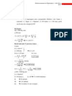 Engrenagens - Exercicios Resolvidos.pdf