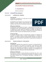 07 PLANTA DE TRATAMIENTO.doc