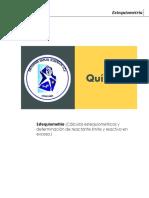 Guia de Estequimetria - AJCM 25466707.pdf