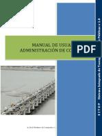 [PD] Documentos - Administracion de contratos.pdf