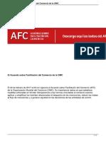 AFC.pdf