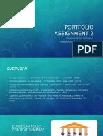 tmdportfolioassignment2-powerpointversion-jonasvangucht2ibm04