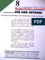 Aldehydes and Ketones.pdf