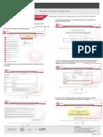 SIRCE_GUIA_REGISTRO.pdf