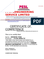 Ppmg Engineering Serviceslimited