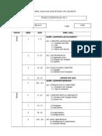 rcgan-thnan-2012-ictl-f1