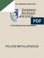 Polvos_Metalurgicos-1-
