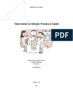 livro_tuberculose11.pdf