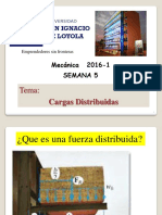 SEMANA_05
