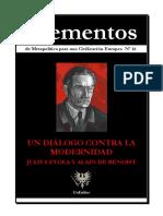 ELEMENTOSN16.pdf