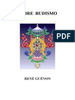 37a-Guénon-Sobre Budismo