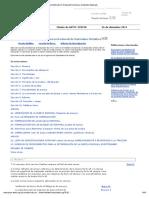 E18.pdf