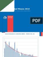 AccidentesFatales2014.pdf