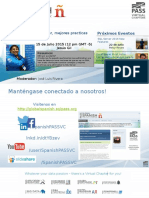 administrandosqlservermejorespracticasparaundba-150722163312-lva1-app6891.pptx