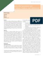 2013-Academia-americana-de-pediatrie-CariesRiskAssessment.pdf