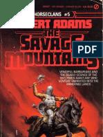AdamsRobert-05-TheSavageMountains
